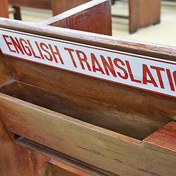 church translation_compressed.jpg