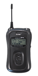 tour guide headset transmitter.png