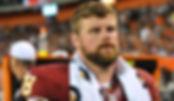 Redskins and MAT.JPG