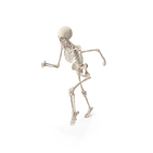 running skeleton.png