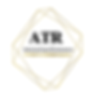 atr logo with line_edited.png