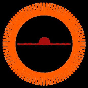 Big-Sun-Logo---WEB.png