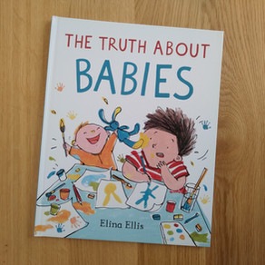 The Truth about Babies