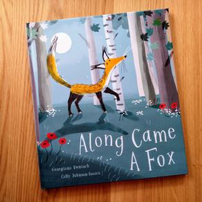 Along Came Fox