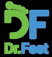 Logo DrFeet New2.png