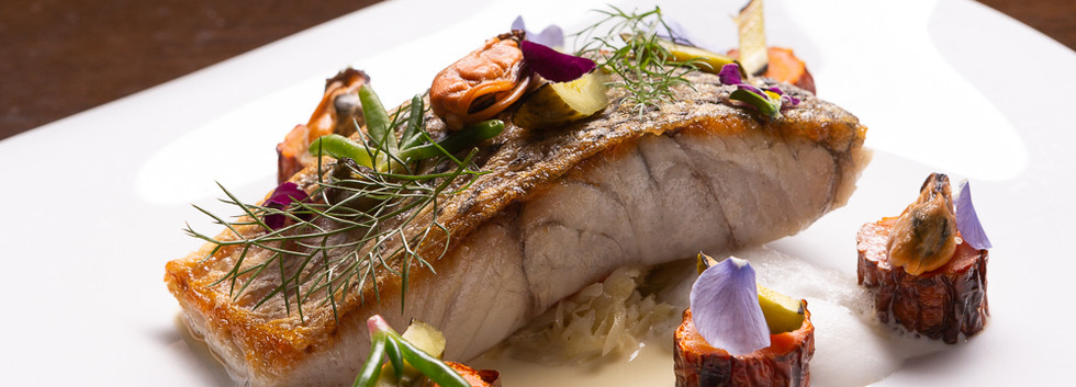 0TQuoi Dining Restaurant Baulkham Hills Barramundi.jpg