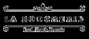 La-Boucherie-Logo.png