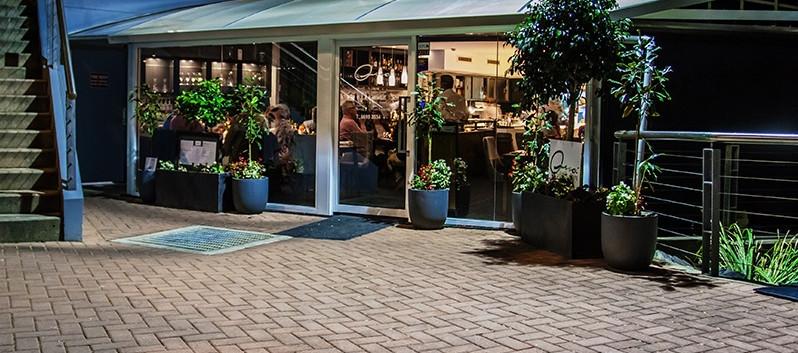 QQuoi Dining Restaurant Baulkham Hills .jpg