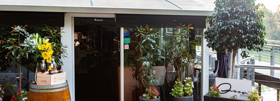 Quoi Dining Restaurant Baulkham Hills 1.jpg