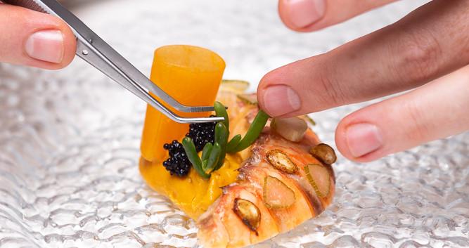 Quoi Dining Restaurant Baulkham Hills Lobster.jpg