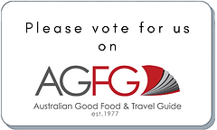 Please vote for uS.png