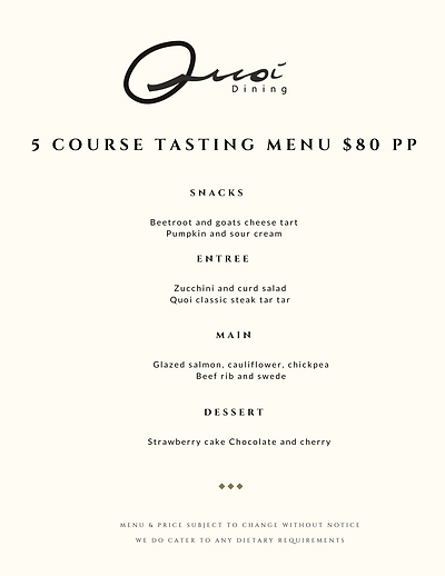 Quoi 5 Course dego.png