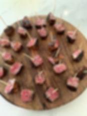 catering3.jpg