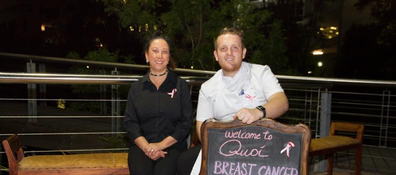 IQuoi Dining Restaurant Baulkham Hills Breast Cancer.jpg