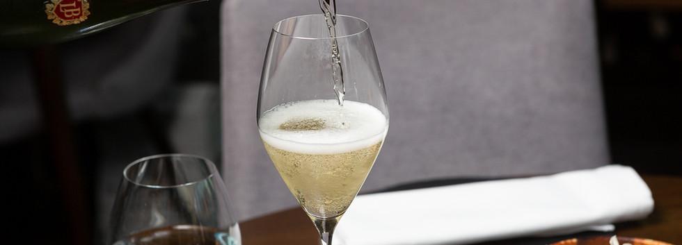 Quoi Dining Restaurant Baulkham Hills Champagne.jpg
