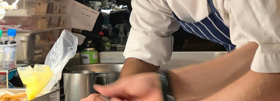 Quoi Dining Restaurant Baulkham Hills Chefs.JPG