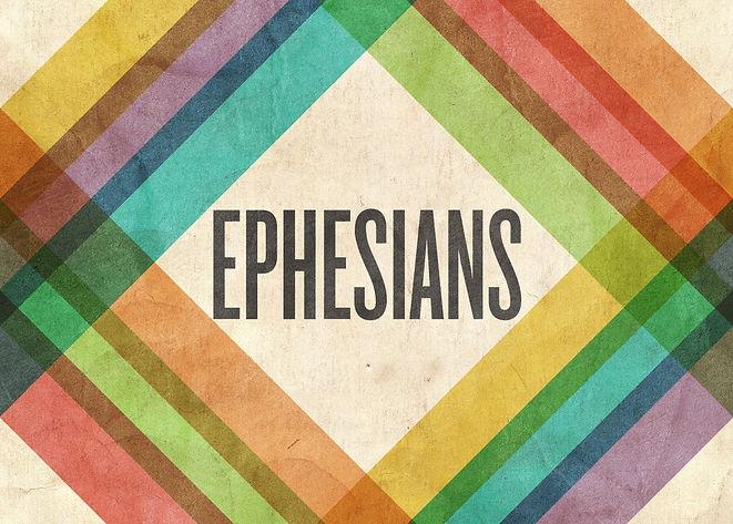EphesiansTitle.jpg