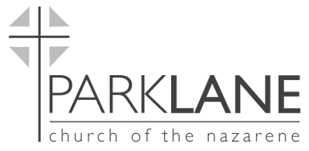 ChurchLogo ClearBackground.png