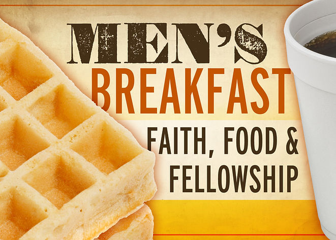 men_s_breakfast-title-1-still-16x9.jpg