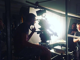 cibran I._video production_cana creative