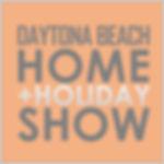 1 DAYTONA - MAIN 1 home show + Holiday 1