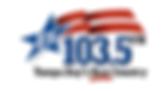 us-103-5-fm-logo.png