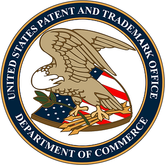 USPTO 1000px-Seal_of_the_United_States_P