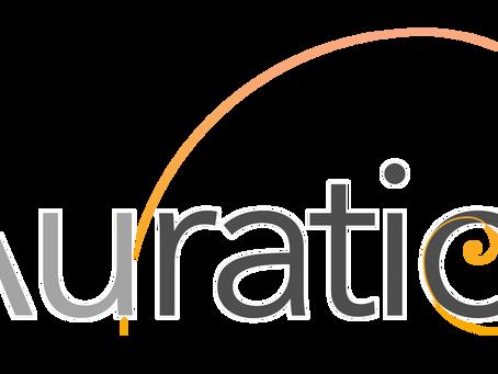 INB Is Set To Launch 'Auratio'