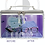Thumbnail: Portable UV Sanitizer Box Sterilization Bag, 99.9% of Virus & Germs Disinfection