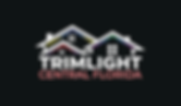 Florida trimlights logo.png