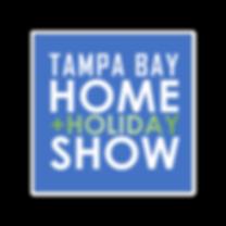 Tampa logo Edited.png