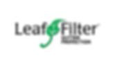 Leaf-filter.png