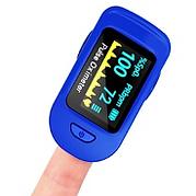 Oximeter.png