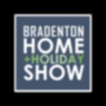 Bradenton logo Edited.png