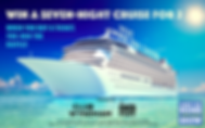 cruise ad for 2_edited_edited.png