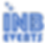 INB Logo Clear.png