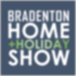 1 Bradenton - MAIN 1 home show + Holiday