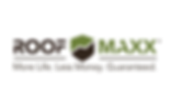 Roof Maxx Logo (111).png