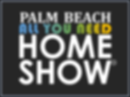 1 PALM BEACH all you need home show.png
