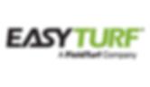 EasyTurf logo 111(002).png