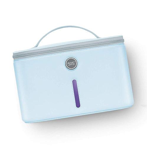 59S UV Sanitizing Bag