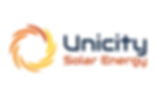 UnicitySolar-Website-Logo111.png