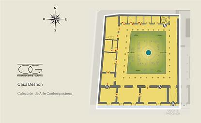 Mapa-Casa-Deshon.png