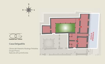Mapa-Casa-Delgadillo.png