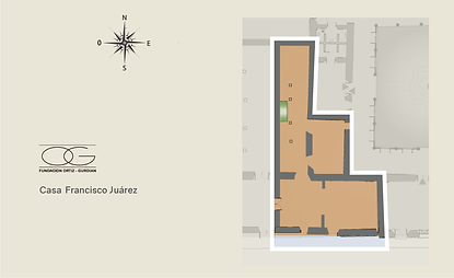 Mapa-Casa--Francisco-Juárez.png