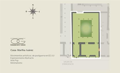Mapa-Casa--Martha-Juárez.png