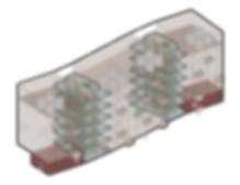 3D DETALLE-01.png