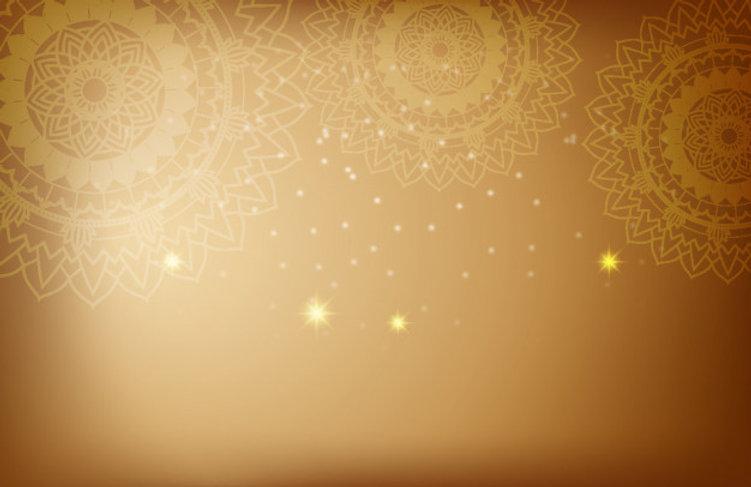 mandala-patterns-brown-background_1308-3