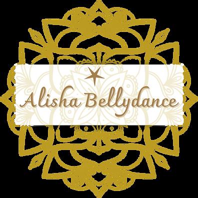 Alisha (3).png