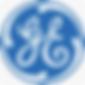 Analopes logo ge.png